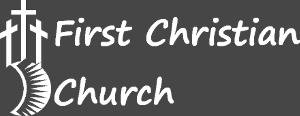 1-Cross_Logo_Dark_Grey_Background