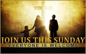 Join-Us-for-Church51-300x191
